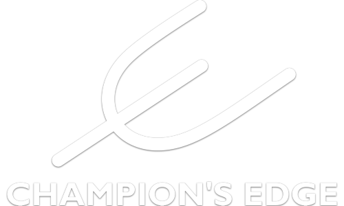 Champion'sEdge LOGO white_shadow